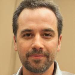 Jakub Wróblewski